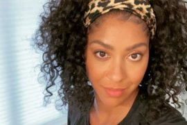 Candace Parker Bio, Family, Marriage, Husband, Kid, and Net Worth