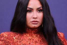 Demi Lovato Dating, Max Ehrich, Net Worth, Songs, Max Ehrich, Split, Age