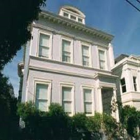 Mary Clementine house,