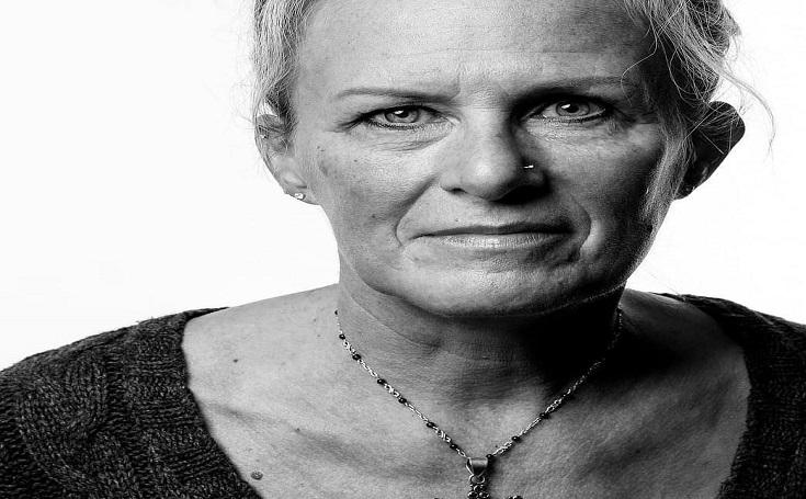 Deborah Elizabeth Sawyer Bio, Doja Cat, Husband, Age, and Net Worth