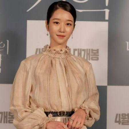 Yea Ji Career