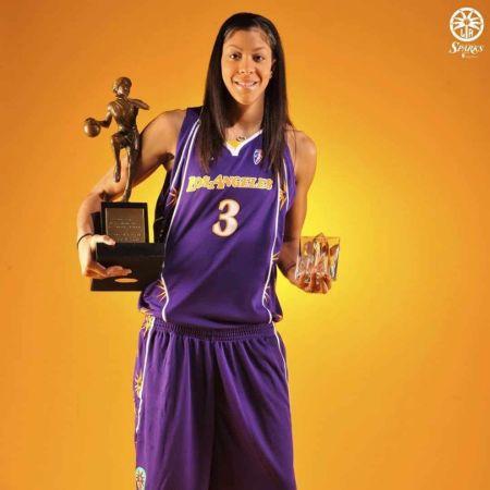 winning basket ball comepition