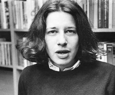 Fran Lebowitz relationships, movies, netflix, books, and networth in 2021