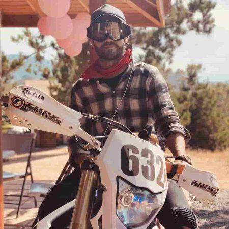 Gabrielon Bike