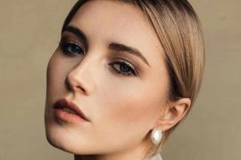 Who is Jourdan Miller, is she still modeling, her height and age in 2021.