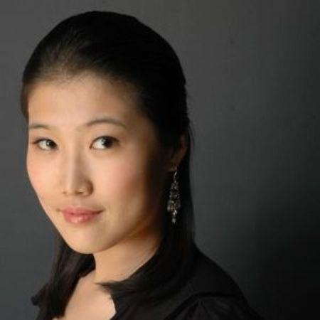 Lee Yun-Jeong