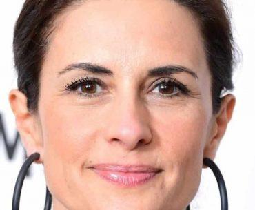 Livia Giuggioli Bio, Family, Husband, Kids, Harassment, and Net Worth