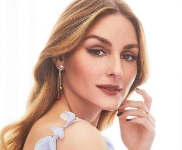 Olivia Palermo Bio, Family, Marriage, Husband, Kids, and Net Worth