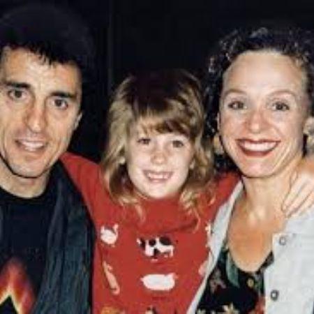 Cacciotti family