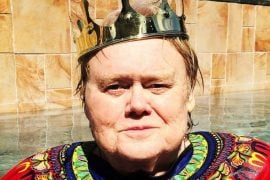 Louie Anderson Bio, Family, Relationship, Girlfriend, and Net Worth