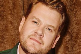 James Cordan, his earlylife, talkshow, relationships, networth, and movies