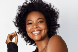Gabrielle Union Bio, Family, Marriage, Husband, Kid, and Net Worth