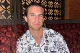 Eric Mondo Bio, Family, Relationship, Hunter Goga, and Net Worth