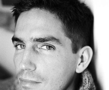 Jim Caviezel, his networth, wife, lightning incident, movies and Tv shows.