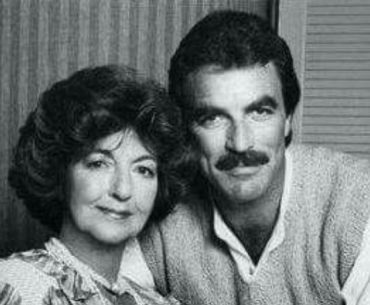 Martha Selleck, Magnum Pi, her Career, networth, death, Bio, and Family