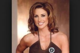Paige Green Bio, Family, Marriage, Husband, Divorce, and Net Worth