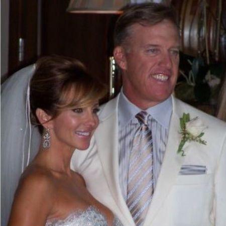 Paige  wedding