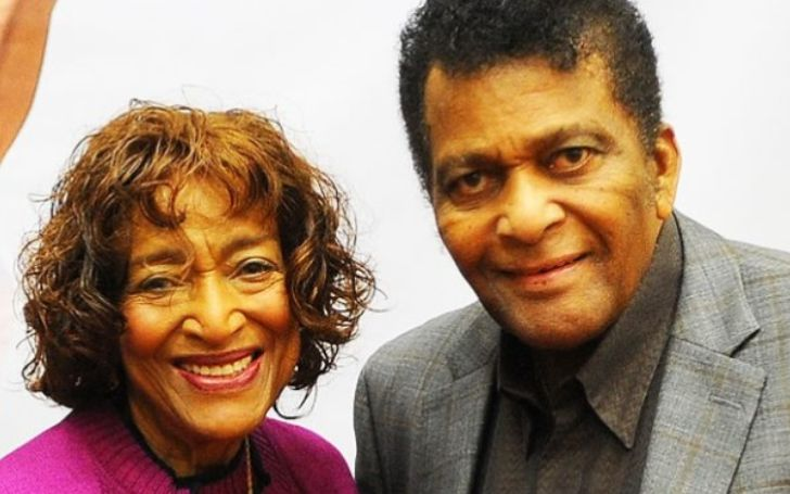 Charley Pride, her life, Age, death, marriage, country music, and networth
