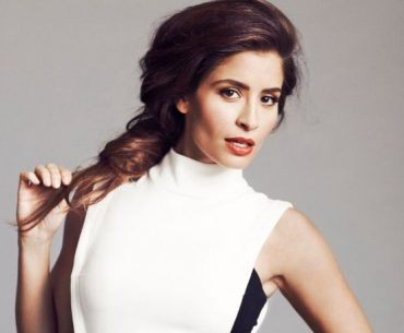 Mercedes Mason, Fear the Walking Dead, her relationship, and networth.