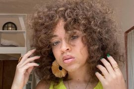 Satchel Lee, how old is she, her networth, height, weight, and relaitonships