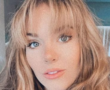 Nina Nelson Bio, Relationship, Career and Net Worth