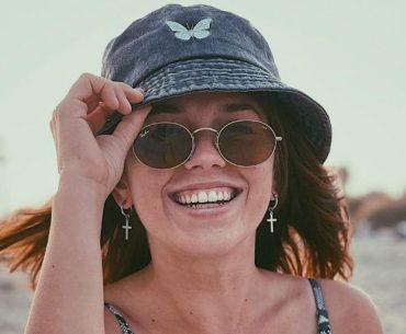 Ana Jara Martinez Bio, Family, Relationship, Boyfriend, and Net Worth