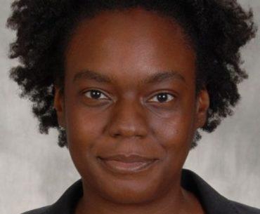 Kenyatta Matthews a-Nehisi Coates, Marriage, Career and Networth
