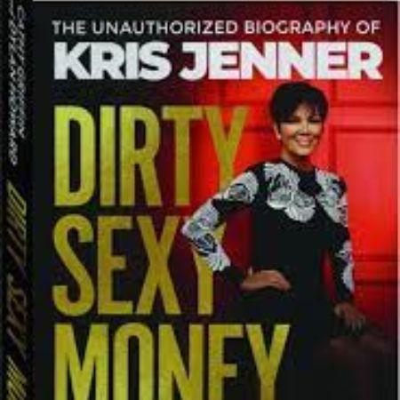 Kris Book, source Hamilton Book (1)