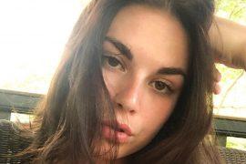 Lauren Alexis Bio, Boyfriend, Salary, Career and Net Worth
