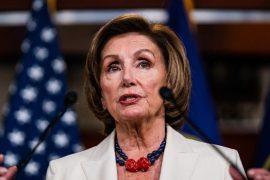 Nancy Pelosi Bio, Family, Marriage, Husband, Kids, and Net Worth