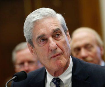 Robert Mueller Bio, Attorney, Relationship and Net Worth