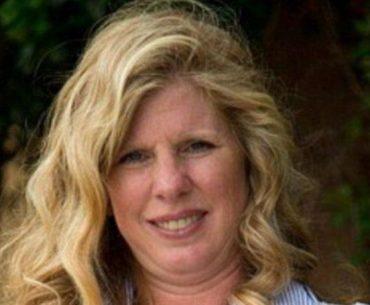 Teresa Terry Chrisley Bio, Wiki, Marriage, Husband, Divorce, & Net Worth