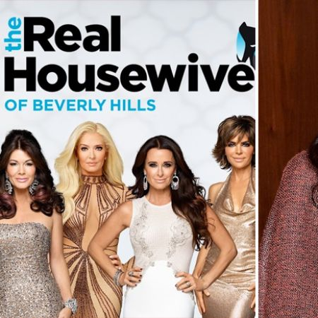 The Real Housewives of Beverly Hills 11, source Instagram (1)