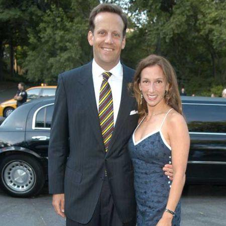 The couple leads a lavish life, source glamour Path (1)