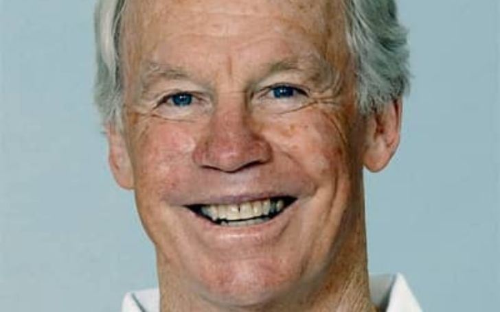 Bobby Beathard Bio, Networth, Height, Instagram, Marriage, and Career