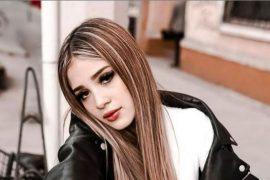 Fernanda Villalobos, Bio, Boyfriend, Career, Instagram and Net Worth