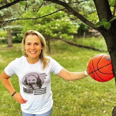 Lisa Byington