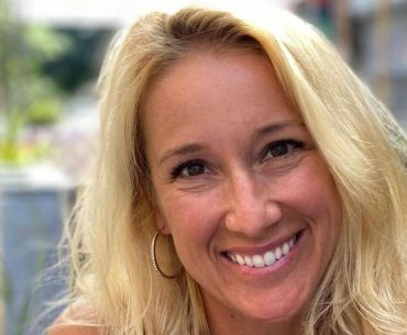 Jennifer Rauchet, her connection with trump, her networth, and family life