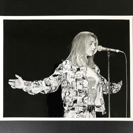 Verified Lead Vocals - Sarah Cracknell