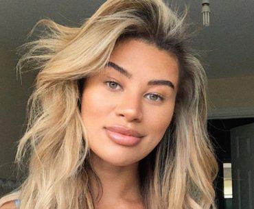 Montana Rose Bio, Wiki, Love Island, Relationship, Boyfriend, Net Worth