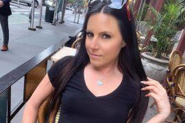 Sarah Russi Bio, Relationship, Instagram, Salary, and Net Worth