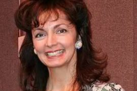Shona Learoyd , early life, career, personal life, Jennie Franks, net worth