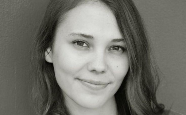 Amber Perkins Bio, Family, Relationship, Girlfriend, Salary, & Net Worth