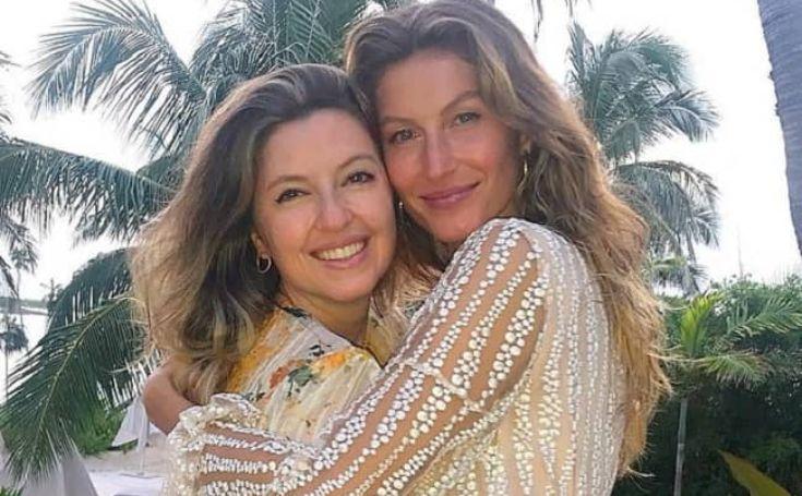 Patricia Nonnenmacher Bunchen Bio, Twins, Relationship & Net Worth