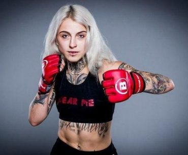 Orion Starr Bio, Family, Relationship, Boyfriend, Income, and Net Worth