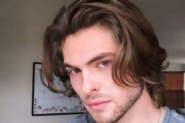 Brandon Walsh Bio, YouTube, Girlfriend, and Net Worth