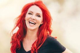 Gretchen Hillmer Bonaduce , early life, marriage, personal life, net worth